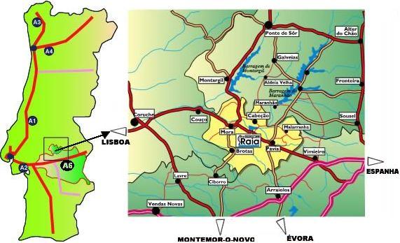 mapa vimieiro CPOC Online   1st Mora International Orienteering Event mapa vimieiro